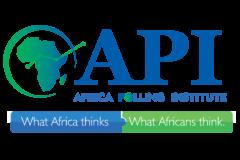 Africa Polling Institute